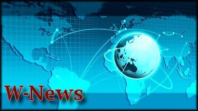 forum.gruppe-w.de/images/wnews.jpg