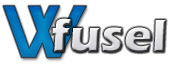 forum.gruppe-w.de/pics/Foren_Signaturen/Fusel.png